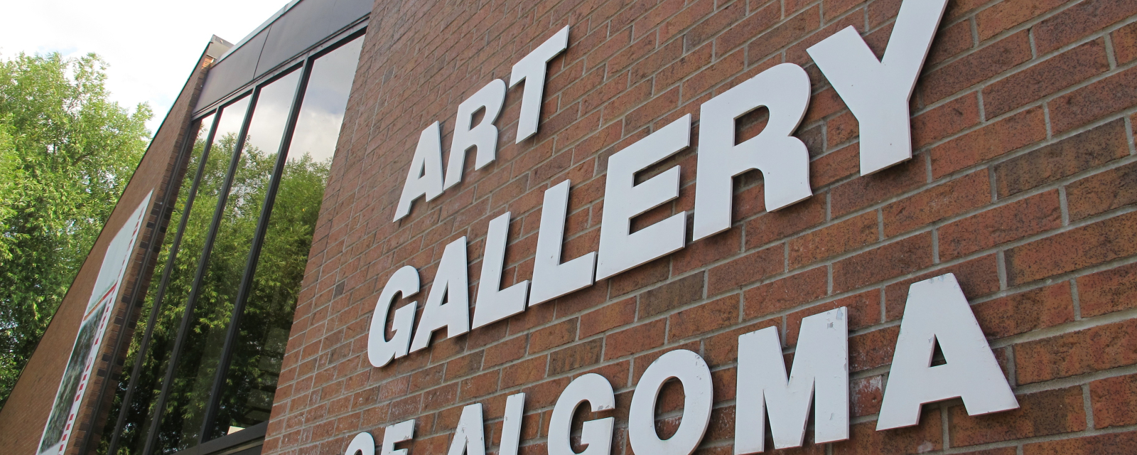 Art Gallery of Algoma